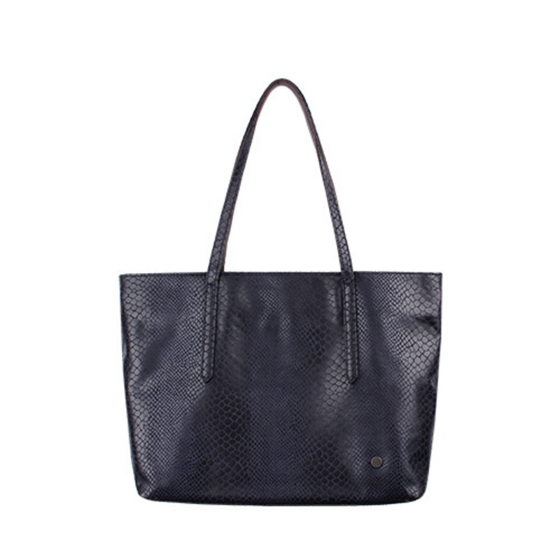 Pitta BagMatte Navy